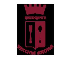 VECCHIA ARONA S.a.s DI CARBONATI G. & C.